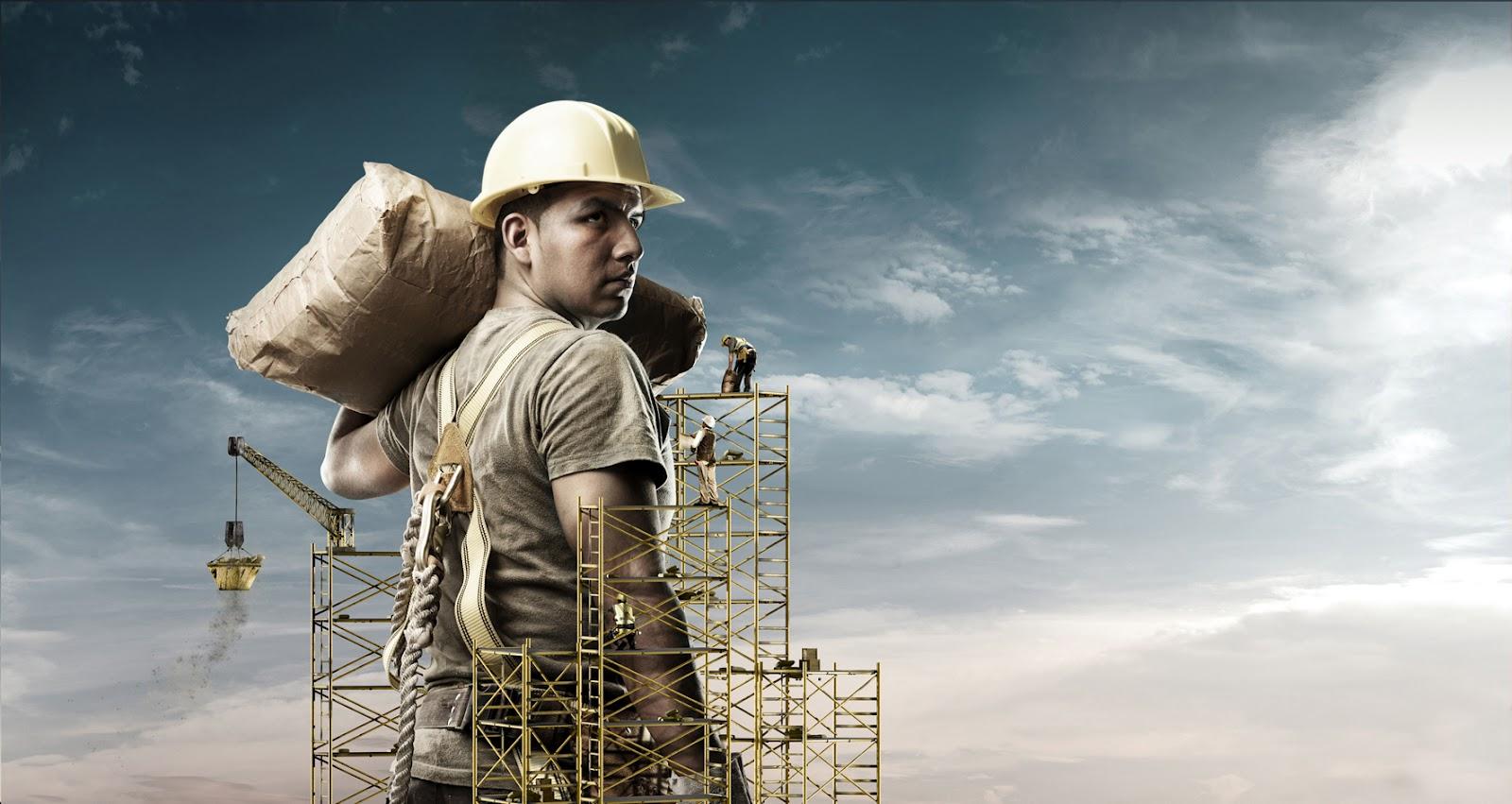 Los gigantes de la construcci n acierto de sodimac pj - Material de construccion segunda mano ...