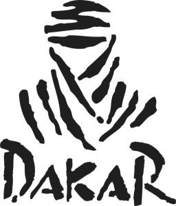 sticker-dakar-2013_MPE-F-2527105114_032012