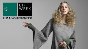 lif-week-325x182-565