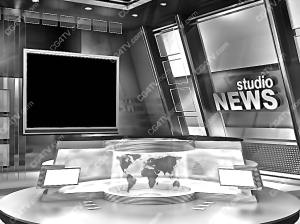virtual_news_set - Versión 2