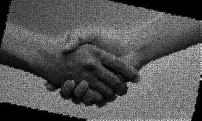 estrechar-las-manos