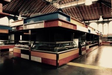 51d6f267e8e44ebb50000013_proyecto-de-remodelaci-n-del-mercado-municipal-de-atarazanas-aranguren-gallegos-arquitectos-_10-528x353-1 (2)