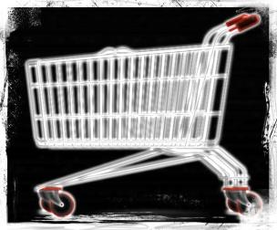 mejor-carro-tienda-supermercado-tienda-carro-compras-movil-ruedas_39422-4